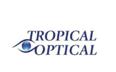 Tropical Optical Set Up Your Eye Care Appointment